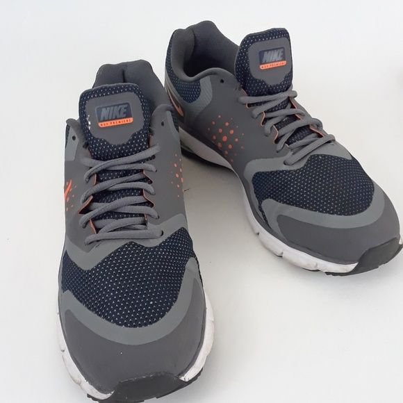 new concept 7b57a 5d4f0 Mens Nike Air Max Premiere Run Running Shoes. M5ba41c5a4ab63324144ef001